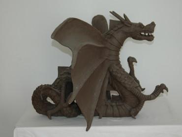 Dragon-Annuch.com