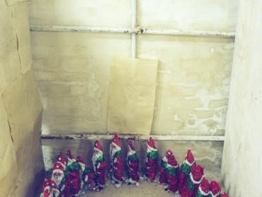 Santas-Annusch.com