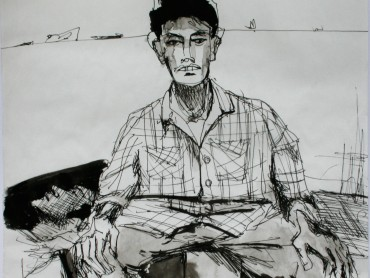 NepaleseGuys-Annusch.com